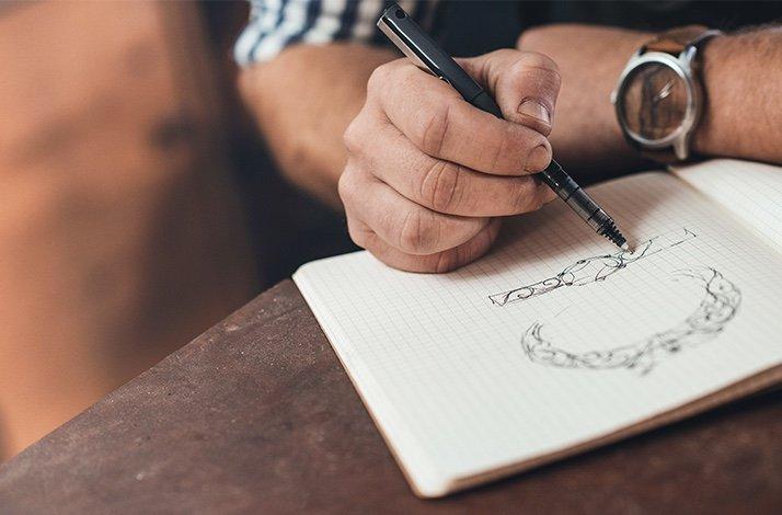 Jakość Barańskiego a potrzeby klientów